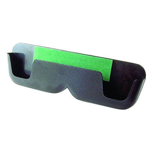 Carpoint Estuche de Gafas 17x5cm