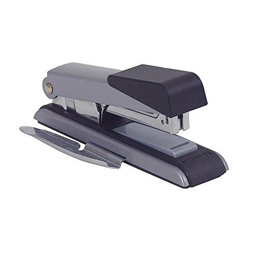 Bostitch B8 Flat Inch Tischhefter, Heftkapazität 40, passende Klammern 11x6mm STCR211506Z;SB8-168AZ, B8RE-F-C