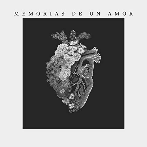 Memorias de Un Amor