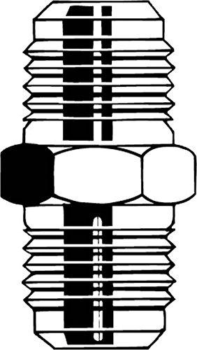 Stiebel Eltron SEE Verbindungsnippel 071735 6mm Zubehör für Klimaanlage 4017210717358