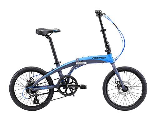 Best folding e-bike for adults