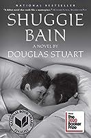 Shuggie Bain: A Novel