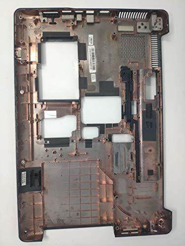 COMPRO PC Carcasa Inferior para HP Presario CQ71-200 370P7BATP50