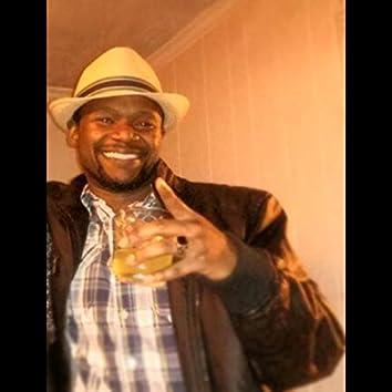 Cognac & Reefer