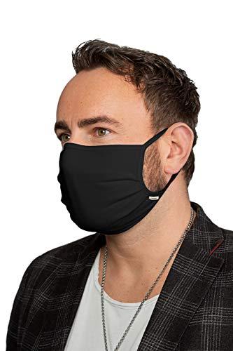 HAKRO Mund-Nasen-Maske 2603
