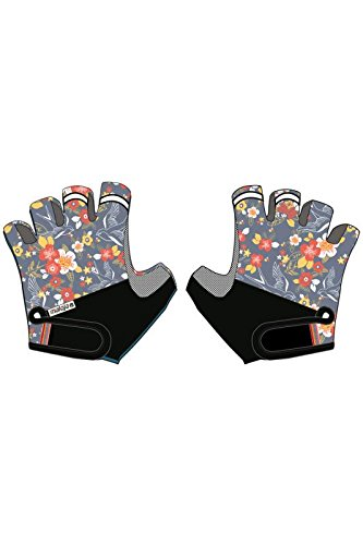 Maloja DorisM. Bike Gloves