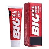 65Ml Big Dick Crema per Lingrandimento del Pene Crema per Il Massaggio del Pene Prodotti del Sesso per Gli Uomini La Crema Energetica Aumenta La Lunghezza