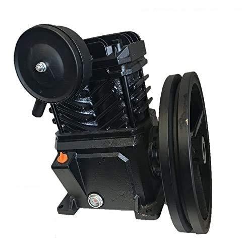 Campbell Hausfeld Replacement VT4923 3 Hp Cast Iron Air Compressor Pump Flywheel VT470000KB VT471400AJ VT232605KB VT472200AJ
