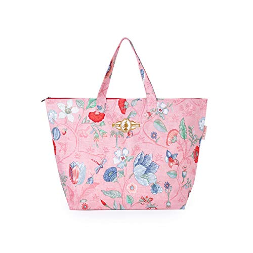 PiP Studio Beach Bag Strandtas Bad tas Spring to Life Petit 260588