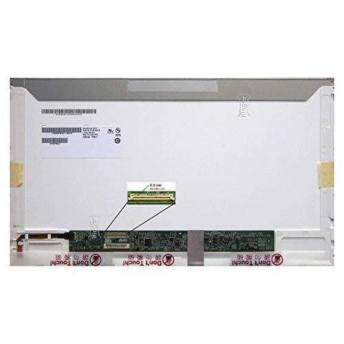IFINGER Pantalla para HP Pavilion DV6-1315SS 15.6 1366X768 40PIN LCD LED EXCELENTE