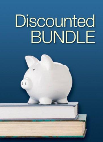 BUNDLE: Peak: Introduction to Criminal Justice + Peak: Introduction to Criminal Justice Interactive eBook