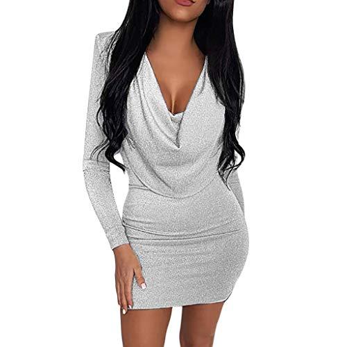 Lista de los 10 más vendidos para vestido de coctel definicion