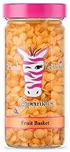 Fruit Basket Jar Sprinkles by Pink Zebra