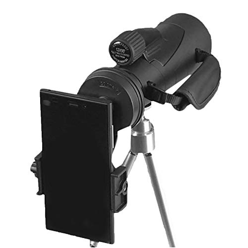 Telescopio Monocular  marca hudiemm0B