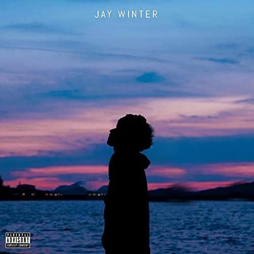 Jay Winter & Zennic