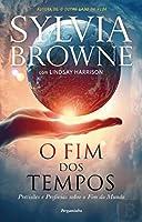 O Fim dos Tempos (Portuguese Edition)