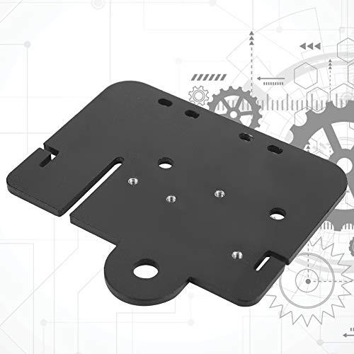 Oumefar Extrusora de conversión de actualización de anodización Kit de Placa de transmisión...