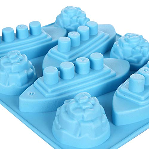 Ice Cube Mallen Ice Maker Mold Voor Babyvoeding Voor Vriezer Voor Zomer Gift Cool Cocktail Stapelbaar Whiskey Siliconen