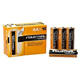 Zoom IMG-1 duracell 30 x aa batterie