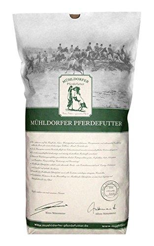 Mühldorfer koppel Semence, ausbesserung Von kahlstellen sur Weiden, koppel Semence 10 kg