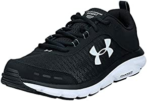 Under armour Charged assert 8 Sneakers for Men, Size 41/42 EU