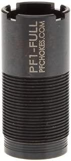 pro factor choke tubes