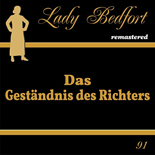 Das Geständnis des Richters  By  cover art