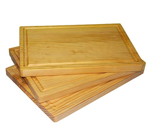 Madera Queso marca Todo de madera