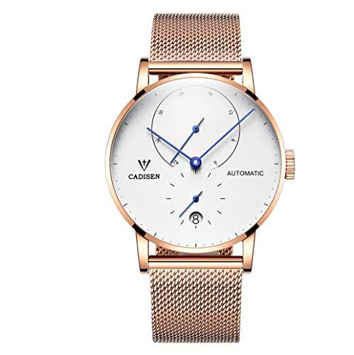 Reloj Chino Cadisen