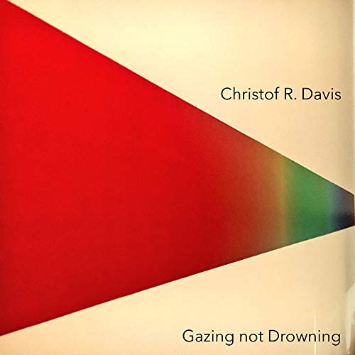 Christof R Davis