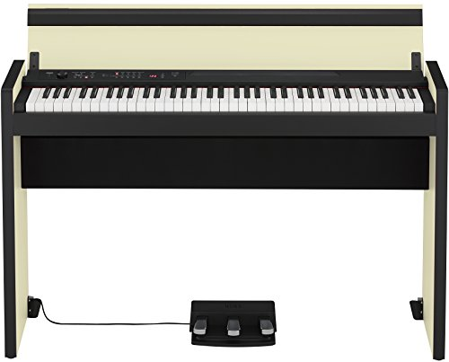 LP-380 73 CB