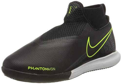 Nike Phantom Futbol Sala