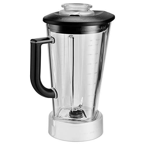 Opiniones de kitchenaid licuadora que Puedes Comprar On-line. 17