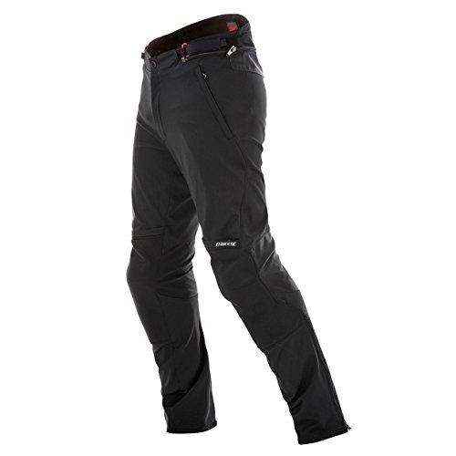 Dainese New Drake Air Tex Pants Motorradhose