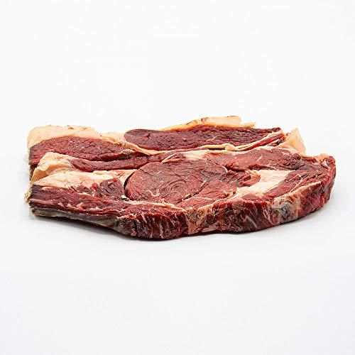 Generica - Chuletón de carne de Vaca Premium - PRP_0121 - Piezas de 1,000 Kg Aprox.