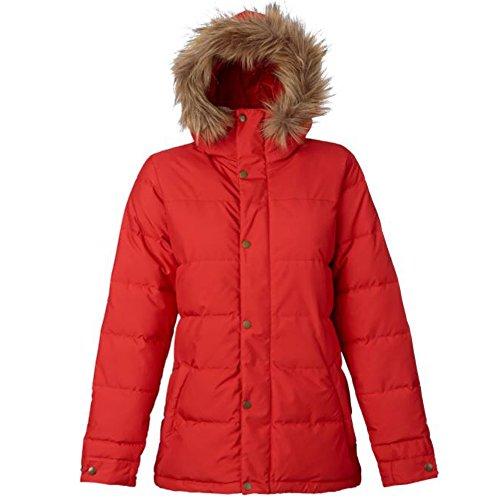 Burton Damen Jacke Traverse Jacket