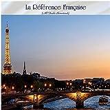 Sous le ciel de Paris (Remastered 2015)