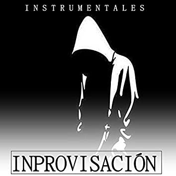 Improvisación (Instrumentales)