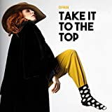 Take It to the Top (Instrumental)