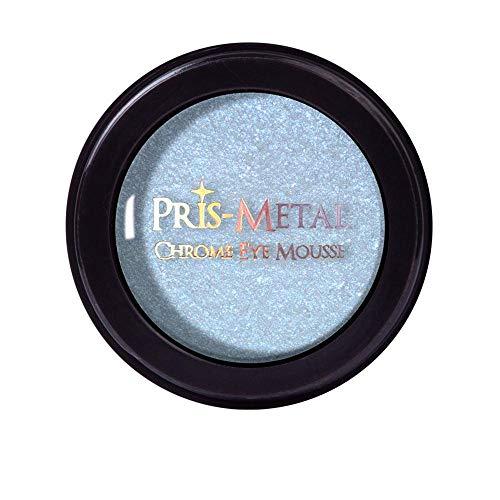 J. CAT BEAUTY Pris-Metal Chrome Eye Mousse - Dreamer