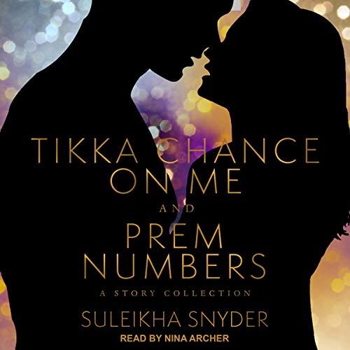 Prem Numbers & Tikka Chance on Me cover art