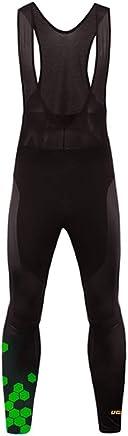 WSDMY Sweatshirt Shirt Pantalon en Tissu Pantalon d/écontract/é /à Jambe Large et Cravate d/écontract/ée