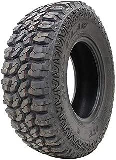 Eldorado Mud Claw Extreme M/T all_ Season Radial Tire-LT235/85R16 120Q