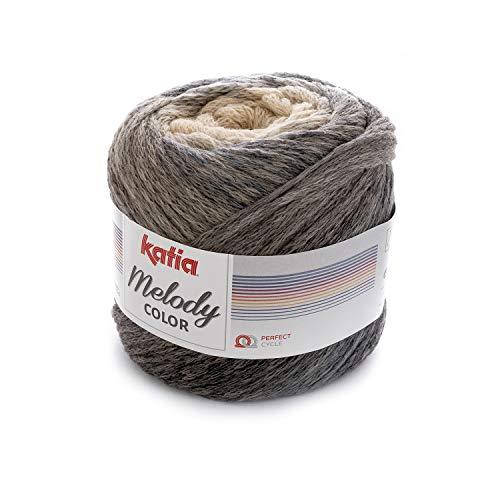 Asdomo Brosse anti-peluches en bois pour peluches et poils en laine et cachemire