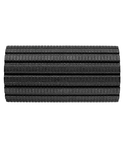 BLACKROLL Groove Standard Training Roller - size One Size