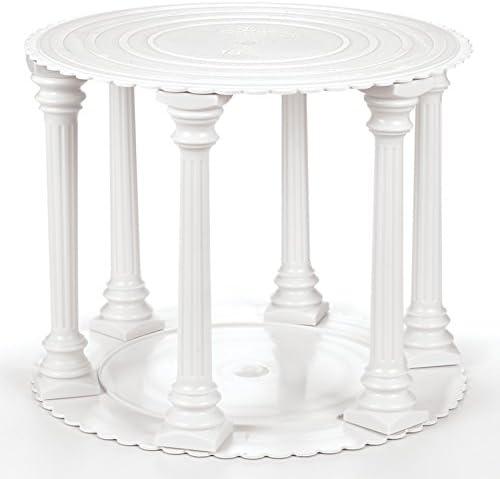 Cheap wedding columns _image0