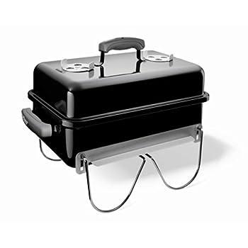 weber go anywhere grill