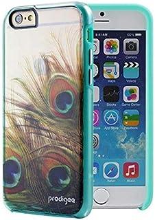 كفر ايفون 6 بلس و 6 اس بلس شو بيككوك من شركة بروديجي