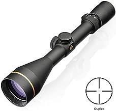 Leupold VX-3i 4.5-14x50mm Riflescope