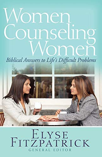 Women Counseling Women